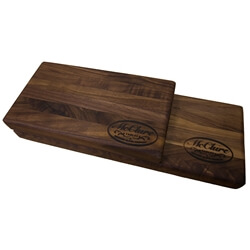 Maple Bar Board Block Cutting Board